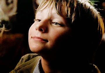 gif wallpaper galaxy s6 henry mills gif find share on giphy