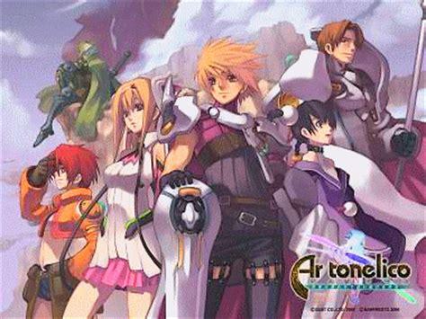 anime action romance romance et action et aventure
