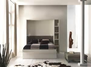 armoire lit belgique boone loft combin 233 lit escamotable canap 233 pour couchage 2