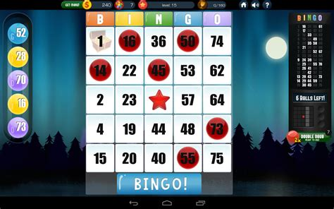 bingo apk offline bingo free bingo android apps on play