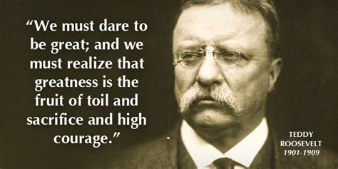 theodore roosevelt quotes theodore roosevelt quotes on courage quotesgram