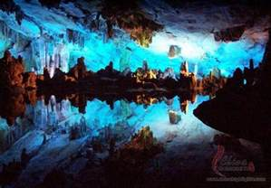 Nordic Interiors Uk Reed Flute Cave Home Design