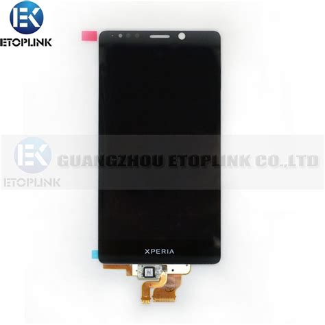 Lcd Touchscreen Sony Xperia T Lt30 Ori aliexpress buy replacement repair parts for sony
