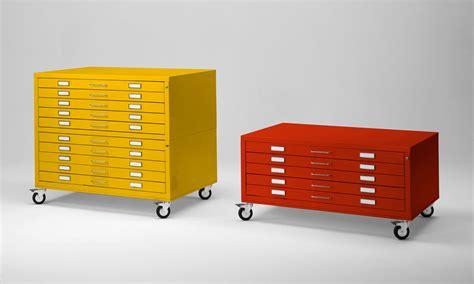 cassettiere metalliche cassettiere metalliche archivio cassettiere espositive
