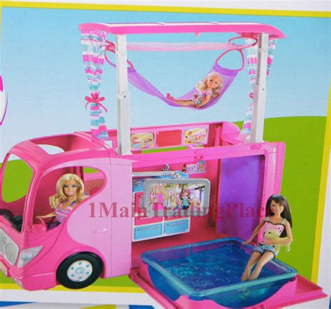 barbie sisters bunk bed barbie stacie quotes