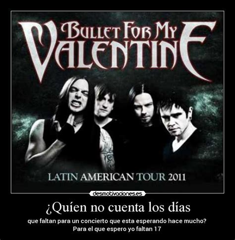 bullet for my forever and always im 225 genes y carteles de pag 9 desmotivaciones