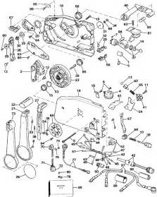 engine diagram of honda wave 100 honda free wiring diagrams
