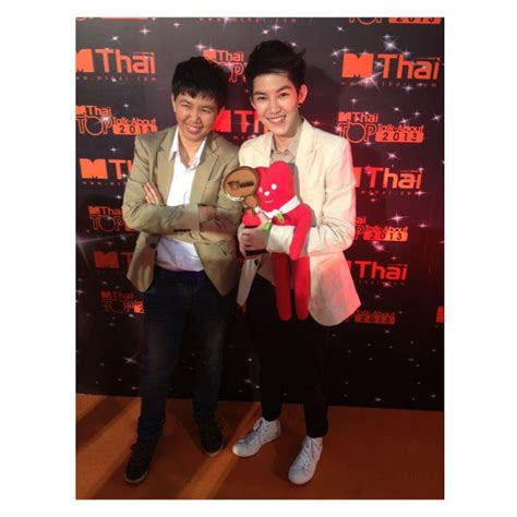 film thailand romantis remaja terbaik 10 film thailand remaja romantis terbaik un1x project