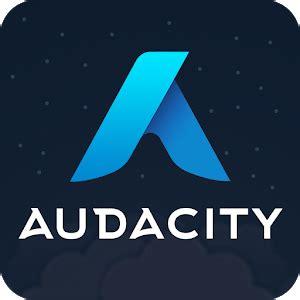 audacity apk audacity marketing app for pc