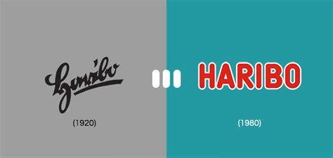 point dencre presente  logos de marques iconiques qui