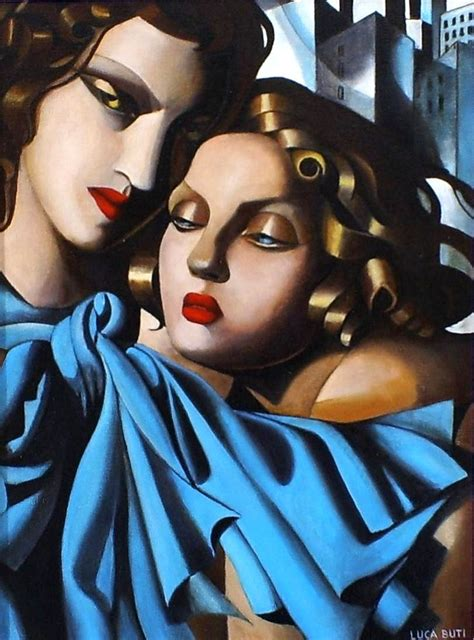 de lempicka 22 best images about lempicka tamara de on the two artist art and search
