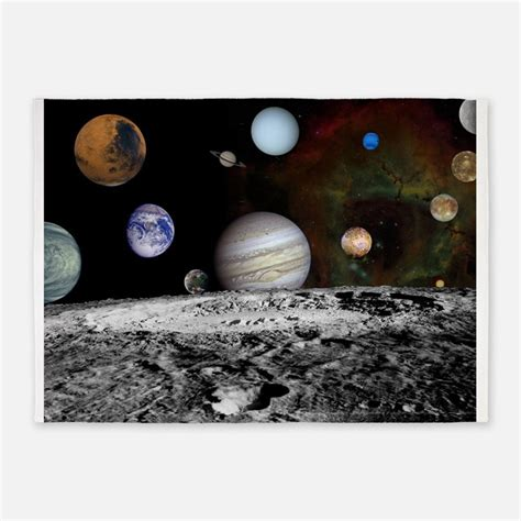 outer space rugs outer space rugs outer space area rugs indoor outdoor rugs