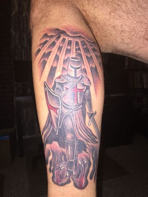 armor of god tattoo best 20 armor of god ideas on shield