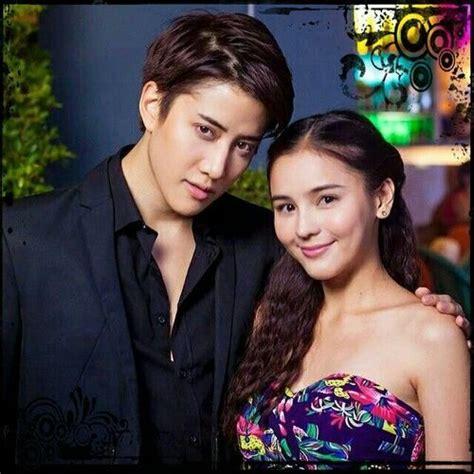 full house thai full house thai version review k pop amino