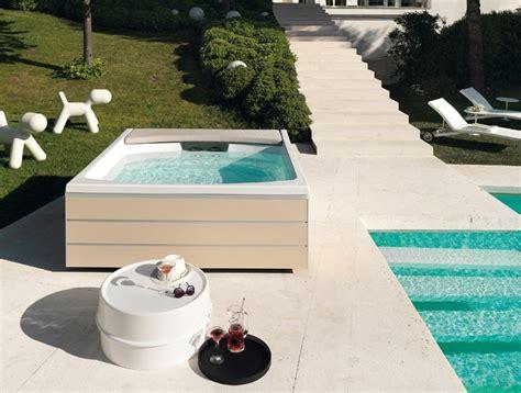 mini piscine da giardino minipiscine da esterno