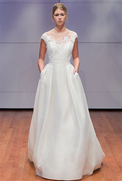 Wedding Dresses Orlando by Rivini Bridal From Solutions Bridal Orlando