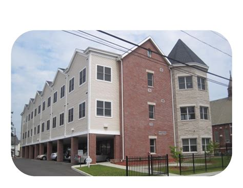 1 bedroom apartments bridgeport ct 100 1 bedroom apartments in bridgeport ct permanent