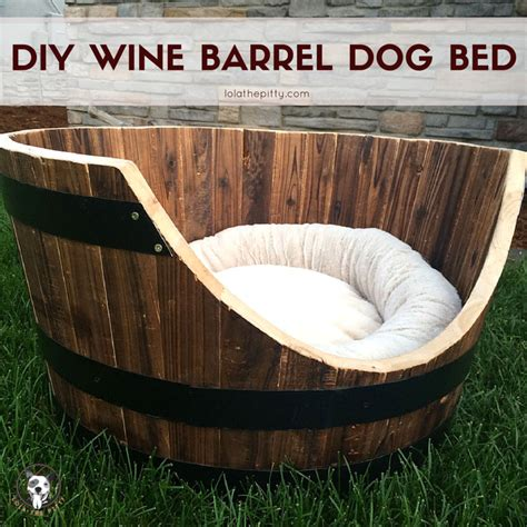 how do you make a homemade lava l how to make a dog bed easy restateco dog beds and costumes