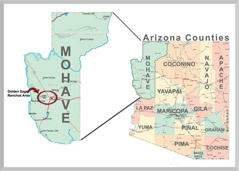 Mohave County Search Mohave County Images