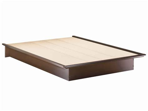 Platform Bed Frame Amazing Ideas For Modern Platform Bed Designs Furniture And Frames Amusing Design Brown