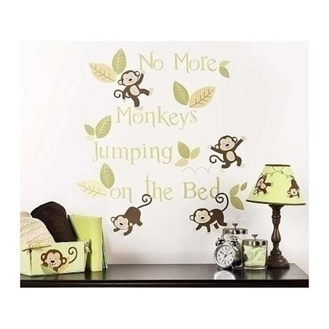 Safari Themed Nursery Decor 121 Best For My Grandsons Images On Child Room Kid Rooms And Babies Rooms