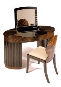 72 In Vanity Top Shilou Art Deco Inspired Furniture Shilou Furniture