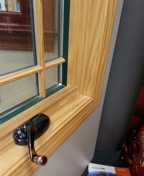 door lock stuck sliding door lock stuck sliding doors