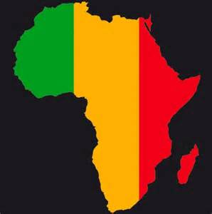 colors of africa colors of africa and their meaning quietnloud