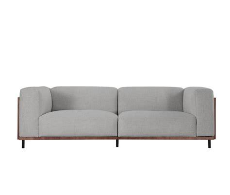 modani modern furniture modani furniture modern furniture