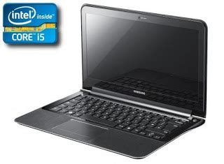 Harga Laptop Samsung Notebook Series 9 ultrabook series 9 900x3a bursa laptop samsung
