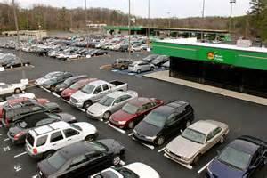 Airport Term Parking Term Parking Airport Parking Coupons Free 2016 Car