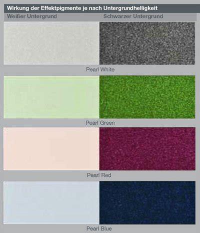 wandfarbe effekt glitzernde fassadenfarbe beste bildideen zu hause design
