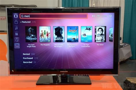 Tv Videotech entertainment technology news top 5 tech products in 2012