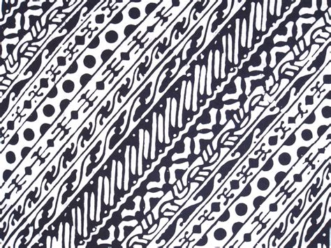 Hem Batik Cap Motif Liris pillow batik cap liris motif 2 sides cotton 18x18 quot by abdul syukar the language of cloth