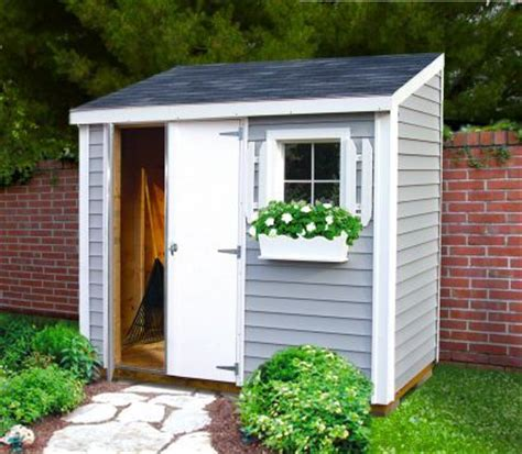 Small Outside Storage Shed 25 Best Ideas About Small Sheds On Small Wood