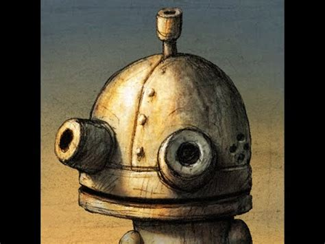 machinarium apk machinarium apk y sd actualizado 2 0 17