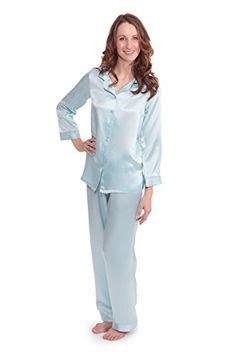 womens silk pajamas morning dew classic luxury pjs gift huang mi ni lingerie stockings nude huang mini