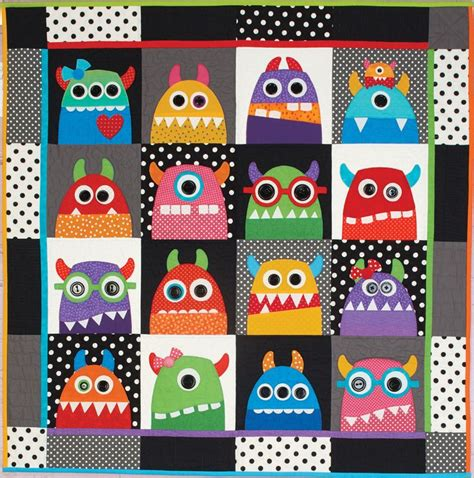 Childrens Patchwork Quilt - 881 best images about quilts on quilt