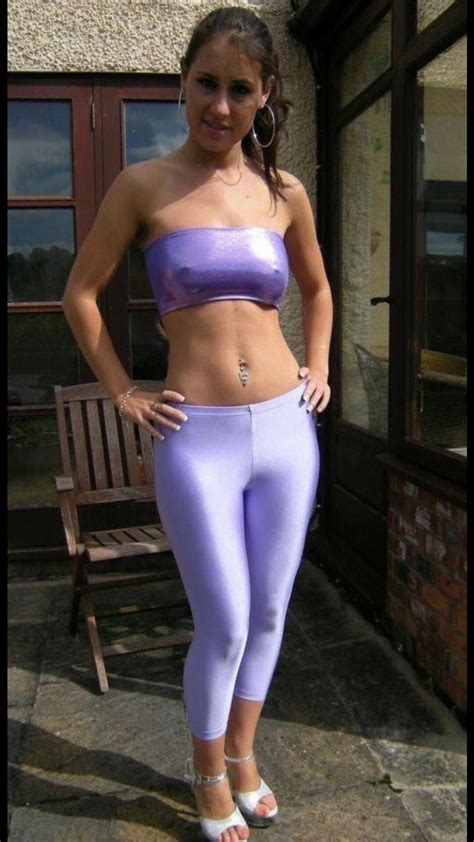 tight shiny 965 best shiny images on pinterest disco pants latex