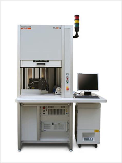 Digitaldruck Laser by Laserbeschriftungen Digitaldruck Und Werbeartikel