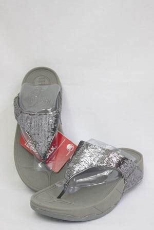 Sepatu Ket S Cowok fiftlop cewek threefashion