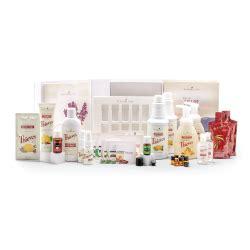 Aromaease Essential 15 Ml essential oils litartary home