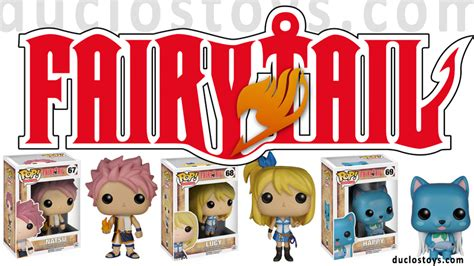 Sale Funko Pop Animation Natsu 67 duclos toys figures collectibles toys 187 funko pop animation figurines
