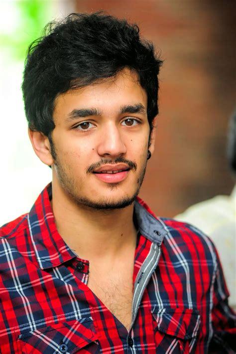 biography profile definition akhil akkineni hd wallpapers hd wallpapers high