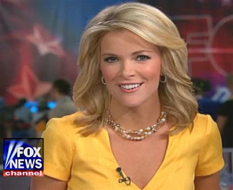 megyn kelly hair 2013 i finally agree with megyn kelly of foxnews on something