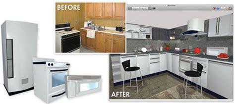 Hgtv Home Design Software Update Home Design For Mac Hgtv Software