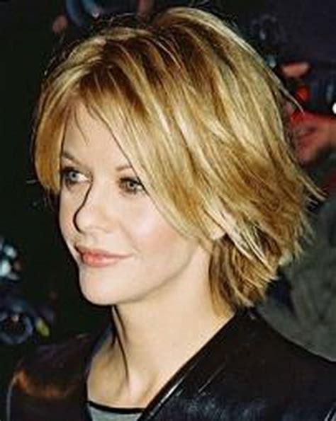cortes de pelo actuales para mujeres corte de pelo actuales