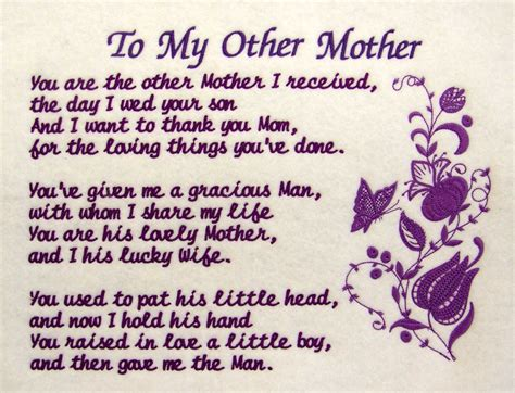 Quotes For Mothers Birthday Blessed Parent Quotes Quotesgram