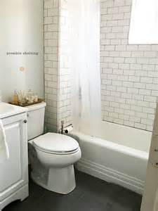 Fixer Upper Long Narrow Bathroom Freutcake Fixer Upper Bathroom In Progress Freutcake