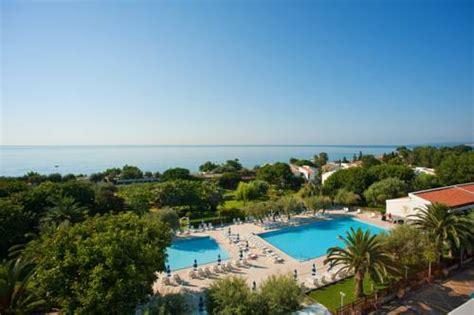 giardini naxos cap alberghi di giardini naxos hotel in provincia di messina